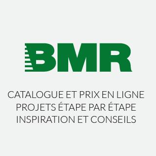 BMR.co