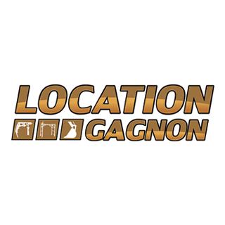 Location Gagnon